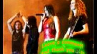 Watch After Forever Live  Learn video