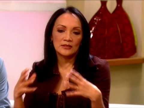 Entrevista Caridad Canelón 18/02/2011