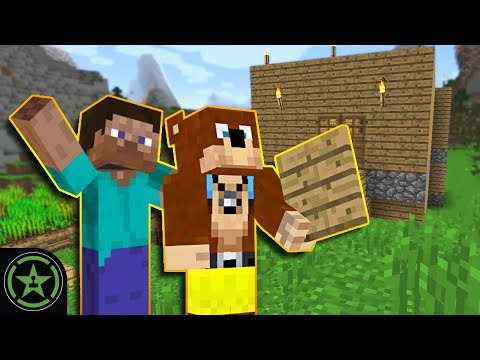 Exotic Ore - Minecraft - Galacticraft Part 2 (#324) | Let's Play