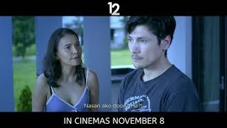 Twelve Trailer (In Cinemas November 08)