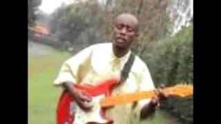 (June 2016)-Kenya- Kikuyu -Mugithi Mix- Liberty Sounds- Dj Jaffer & Dj Kiss 254