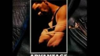 Watch Clock Dva Tortured Heroine video