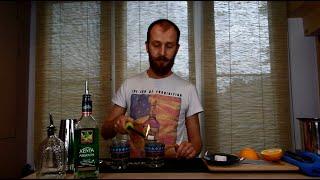 Как пить абсент правильно в домашних условиях - 3 способа