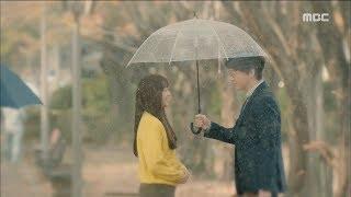Download Lagu [I Am Not a Robot]로봇이 아니야ep.07,08 First meeting with Um Ki-joon and Chae Soo Bin♥20171214 Gratis STAFABAND