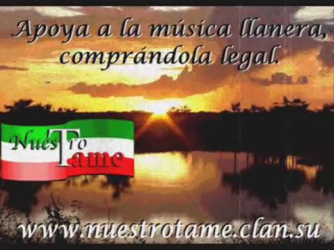Romance Campesino - Reynaldo Armas