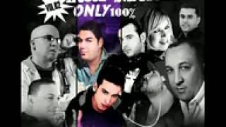 Chab HiCHeM   YaL KHaDa3a Live By Rai Music Only 100%   YouTube