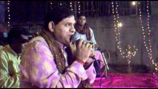 Raj Anmol...GANPATI VANDAN.mp4