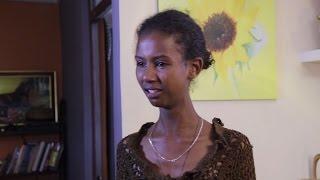 Ethiopian - Yemaleda Kokeboch Season 3 Ep 27 A