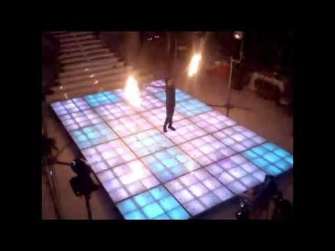 Copia de sonido extasis disco movil video para ness cardenas tabasco