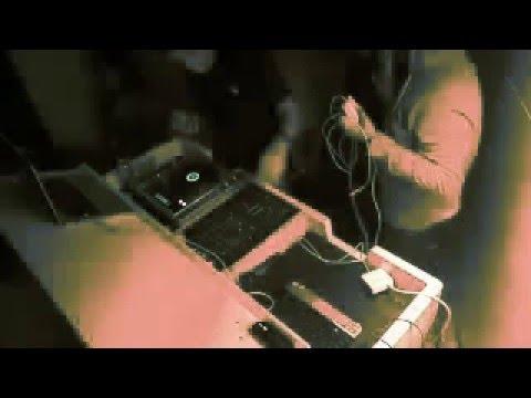 Moka Nyc Club dj Milo Myles Moka Night Club