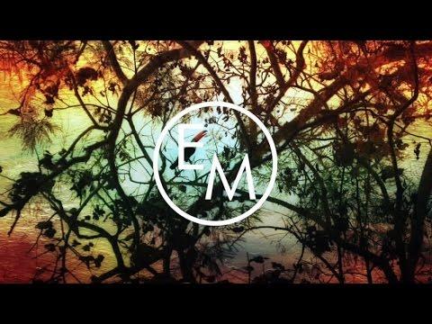 Tieks Ft. Dan Harkna - Sunshine (Extended Mix)