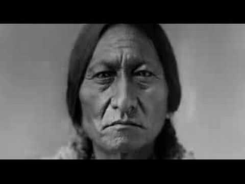 Bellamy Brothers - Native American