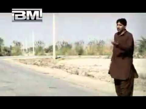 Shahjan Dawoodi Album 17 2014 Video Song Coming Soon video