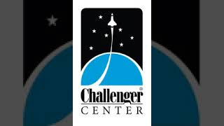Challenger Center for Space Science Education | Wikipedia audio article