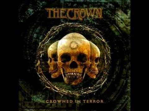 Crown - World Below