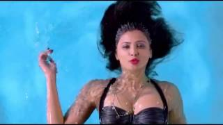 download lagu Tu Isaq Mera Full  Song  Hot  gratis