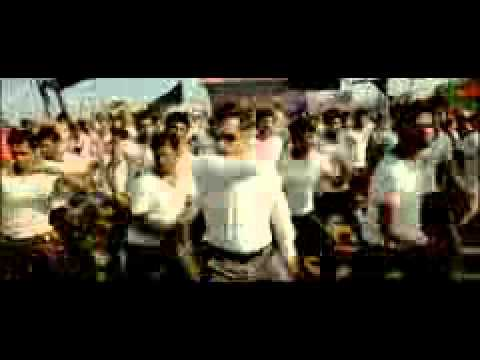 Udd Dabangg Hd - Dabangg [funmaza] mpeg4.mp4 video