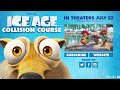 Ice Age: Collision Course | My Superstar Lyric Video [HD] | FOX Family