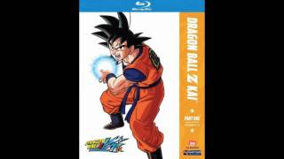 Anime DVD/Blu-ray Reviews:Dragonball Z Kai Part 1