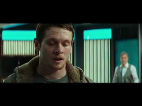 Money Monster Oficial Trailer 2016 George Clooney, Julia Roberts Thriller Film HD streaming vf