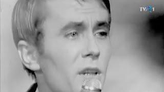 Dan Spătaru - Mă întorc acasă (Cerbul de Aur 1968)