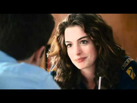 Love Other Drugs Full Movie - YouTube