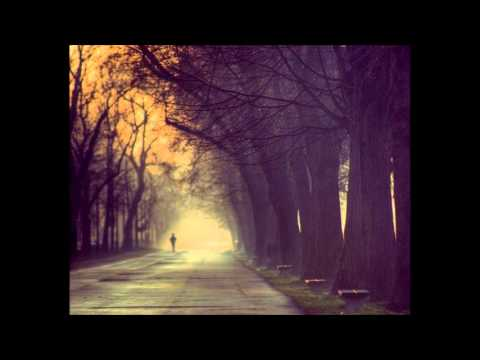Gloomy Sunday - Sarah McLachlan (The Hungarian Suicide Song) -...