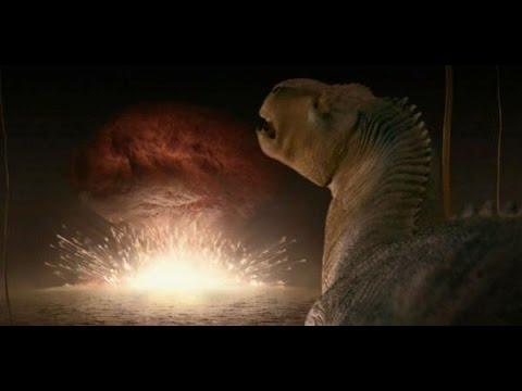 Asteroid Movie