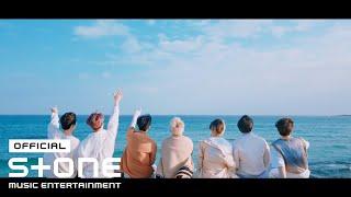 Download ATEEZ (에이티즈) - Dreamers MV Mp3/Mp4