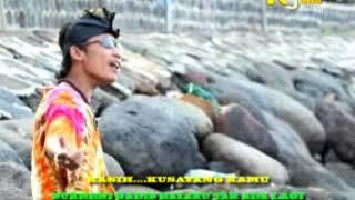 download lagu Gadis Baliku - Hanafi Iskandar Feat. Sisilia Safara gratis