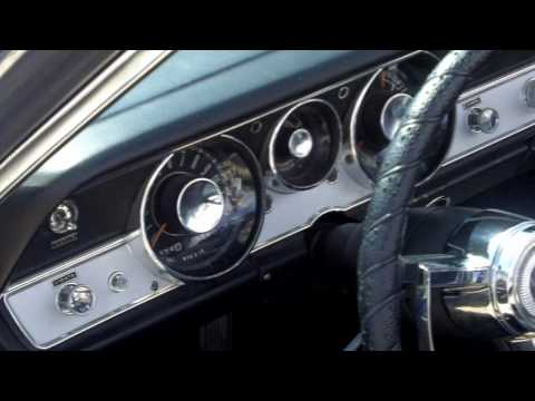 1967 Plymouth Barracuda Convertible Classic Muscle Car for Sale in MI Vanguard Motor Sales