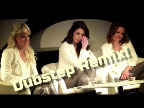 K3 - Remix: Je hebt een dubstep vriend