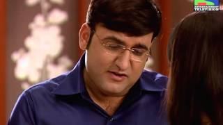 ChhanChhan - Episode 36 - 23rd May 2013