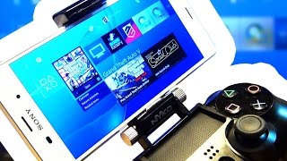 How to Set Up PS4 Remote Play + Test