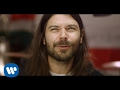Biffy Clyro discuss 'Howl'
