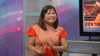 KIEN THUC Y KHOA GIA DINH XA HOI JULIE TRAN 2018 10 02 PART 1 4 BS NHI VO NGOC THAO