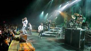 Watch Linkin Park My Reason video