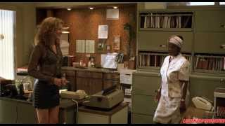 Erin Brockovich (2000) - leather compilation HD 1080p