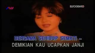 YUNI SHARA - BEST ALBUM VIDEO KLIP HD  (TEMBANG NOSTALGIA INDONESIA)