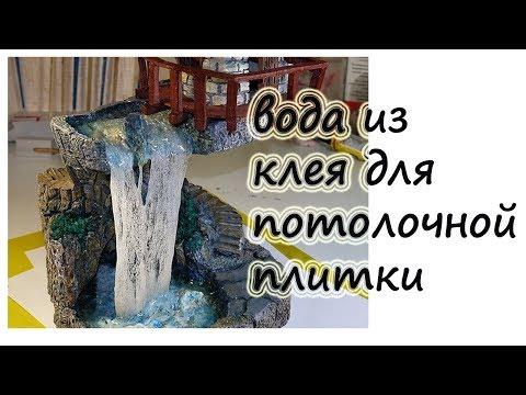 Как перевести изображение с бумаги на дерево