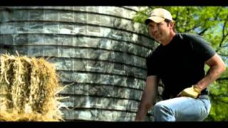 Watch Rodney Atkins Farmers Daughter video