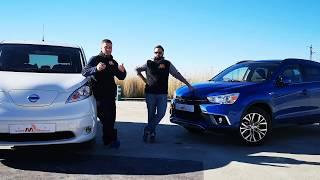 Somos SuperMotorOnline.com / Pruebas de coches / Actualidad del Motor / Bienvenida al canal