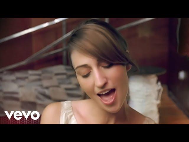 Sara Bareilles - Love Song (Official Music Video) thumbnail