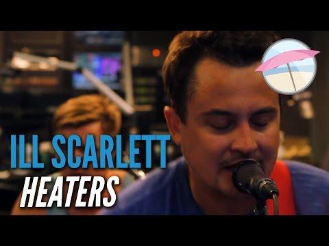 Illscarlett - Heaters
