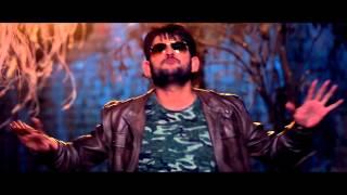 Mooch Ka Sawal | V-Bass Feat D.K | Latest Haryanvi Songs 2014
