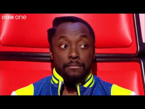 Download Top 10 Best Auditions The Voice In The World Mp4 baru