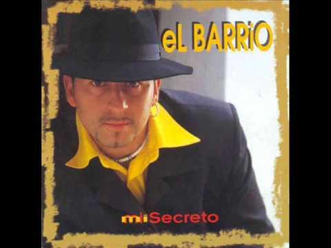 El Barrio - El Barrio - En la calle del amor