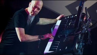 Top 10 Keyboard Players in Rock