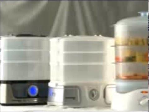 多層電蒸鍋10