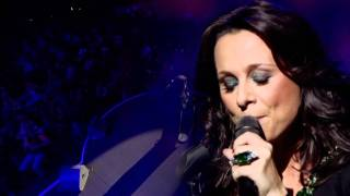 Watch Trijntje Oosterhuis A House Is Not A Home video